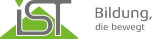 Logo_IST_mit_Claim_Bildung-300x78